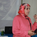En. Salma Azighem