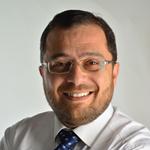Dr. Mohammed Pedra