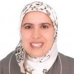د. نادية ادامغار
