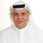 Dr. AHMAD  NOURI