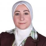 Wesam Abdulsalam