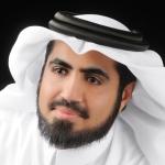 Hussain AlSayed