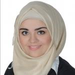 Ms. Brouj Omar