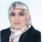 Khadija Oualiouddine