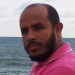 السيد. المرابط أحمد رمضان