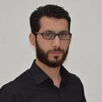 حسين المحمد