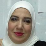 Huda Al Sidawi