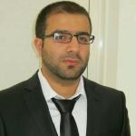 محمد صفا دالاتي