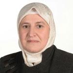 Shifaa Gaouich