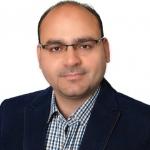 عبد الله  سميا