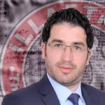 Mr. Mahmoud BAYE