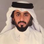 عمر الجابر