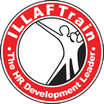ILLAFTrain