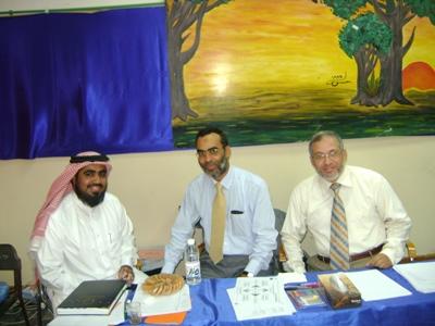 المدربين (من اليمين): المدرب أسامة الآغا - المدرب محمود الدمنهوري - المدرب حسين حبيب السيد
