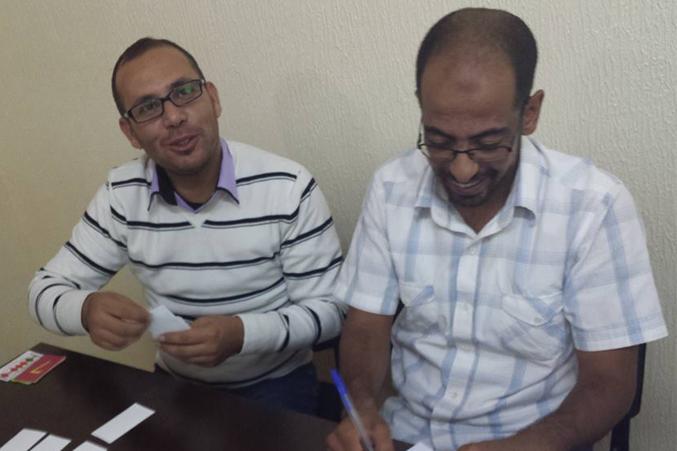 الحساب الذهني الممتع سوروبان، أسلوب رائع في التعلم مع المدرب ياسين الراس