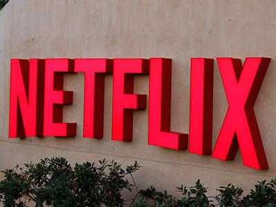 خدمة (Netflix) هل تأتي إلى الشرق الأوسط قريباً