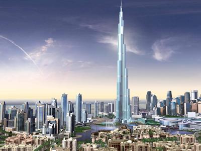 """""""وزير للسعادة"""" في الإمارات العربية المتحدة خطوة فريدة وجديدة من نوعها"""