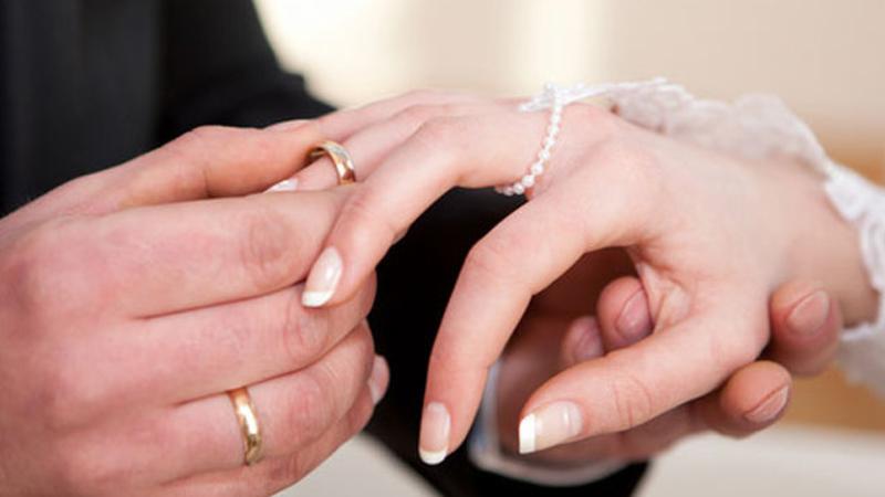 مبارك للمدرب محمد سليم الكسم زواجه ونرجوا الله له دوام السعادة والسرور