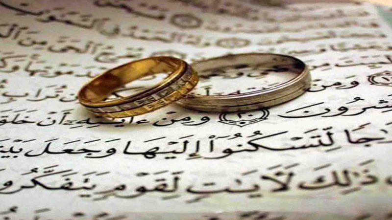 مدربوا وإداريوا إيلاف ترين يقدمون أجمل التهاني للمدرب طارق السعدي بمناسبة زواجه.
