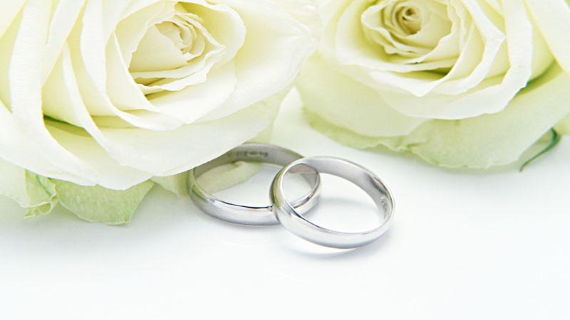 زواج مبارك وحياة سعيدة للمدرب همام هندي وبالرفاه والبنين