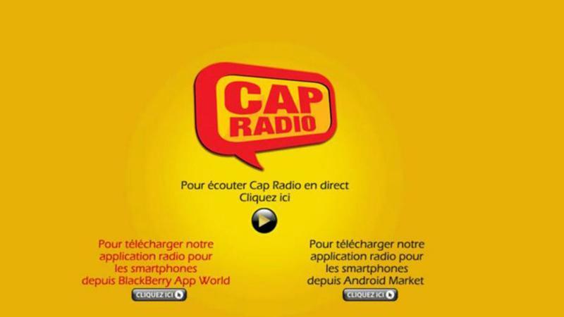 """المدرب عادل عبادي ضيفاً  على برنامج """"مجتمعنا"""" عبر أثير اذاعة CAP RADIO"""