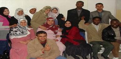 الجزائر-ورقلة: اللغة الفرنسية في متناول الجمبع