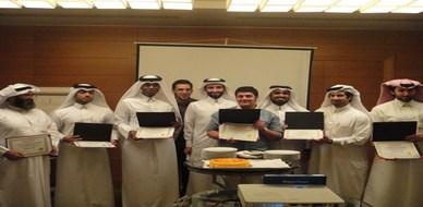 قطر - الدوحة: فن التحدث أمام الجمهور... إبداع ومرح... متعة وفائده... رياضة وتحدي