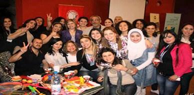 سوريا ـ اللاذقية: مدربون قادمون بقوة