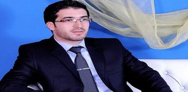المغرب - مكناس: إيلاف ترين تهنئ المدرب محمود باي بالإنضمام إلى فريق مدربي إيلاف ترين المعتمدين