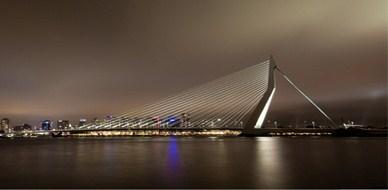 هولندا-امستردام : للنساء حصريا دورة في التواصل الاسري الفعال مع المدربة مليكة تبحيري