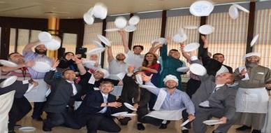 لبنان – طرابلس: رواد الشام يكتشفون كنوز مدينة العلم والعلماء