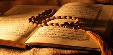 استراتيجيات وتقنيات البرمجة اللغوية العصبية في حفظ القرآن الكريم، تنطلق غداً مع المدربة مؤمنات زرزور