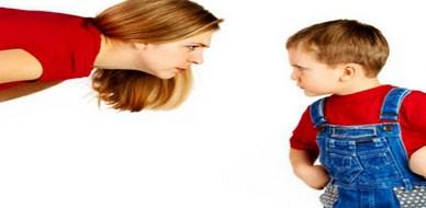 دبلوم التعامل مع الطفل، كورس جديد من اعتماد المدربة وفاء العساف