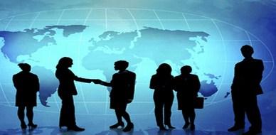 استراتيجيات تكنولوجيا ادارة الموارد البشرية وتنمية وتحليل القوى العاملة والتدريب والتطوير