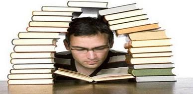 انحسار الإهتمام بالقراءة وتراجع الإقبال على الكتاب ما هي أسبابه