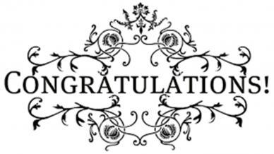 نجاح جديد للمدربة هدى الصيداوي بحصولها على شهادة الدكتوراه المهنية في الصحة النفسية