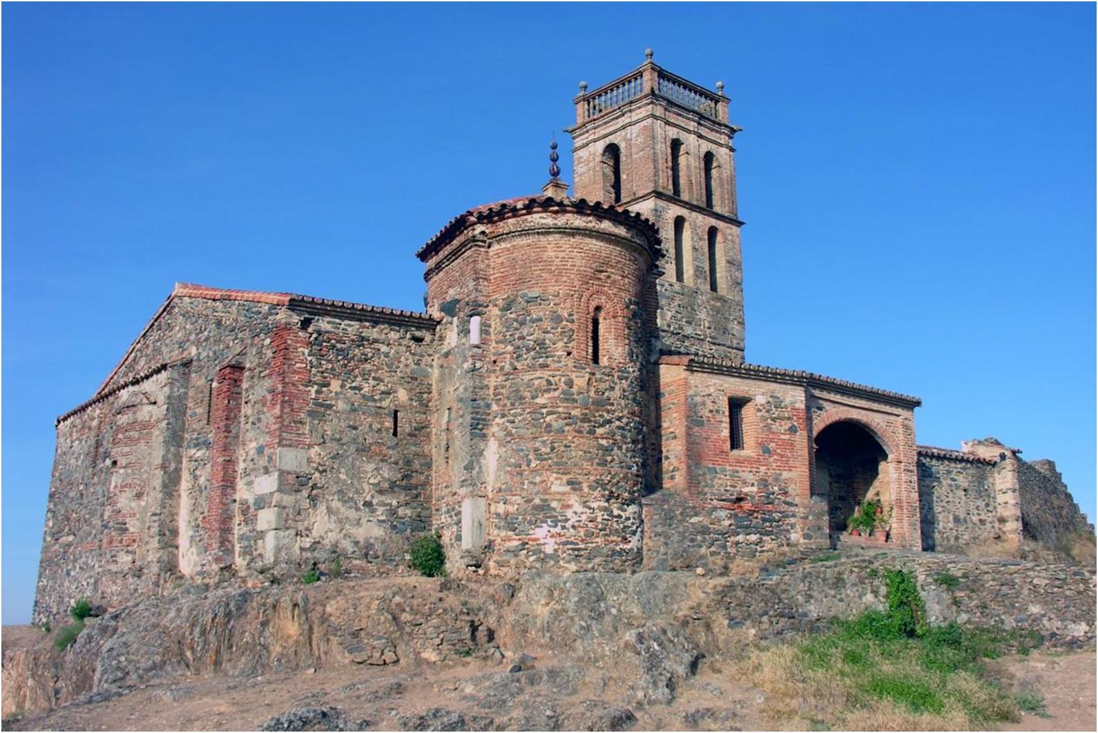 مسجد المنستير لا ريال