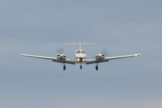 استعادة ملكية الطَّائرات