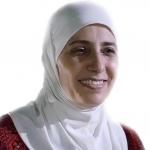 Dr. AMAAL  ALSHAAR