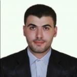 محمد حداد