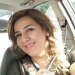 Lina Deeb