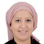 Khadija Belbarakat
