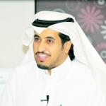 Yusef Alshwihani