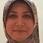 Dr. Khawla Alaiwa