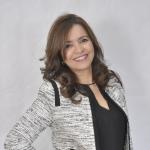 Loubna Belmallem