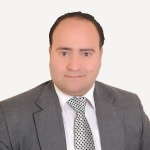 Majed  Alkasir