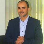 ياسين  الراس