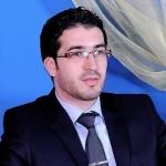 السيد. محمود باي