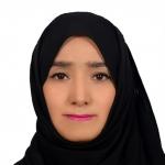 Fatima Al Ketbi