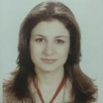 Nour Marouf